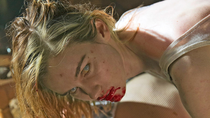 fear-the-walking-dead-first-minutes