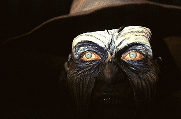jonathan_breck_jeepers_creepers_001-608x400