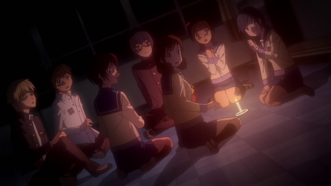 grupo-de-corpse-party-tortured-souls-1.png w=1038&h=576&crop=1