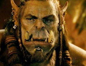 warcraft-empirephoto3-hires