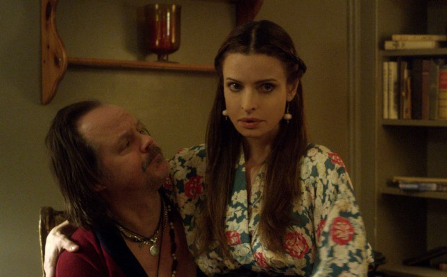 we-are-still-here-larry-fessenden-lisa-marie